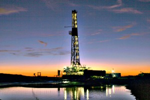 florida-oil-drilling
