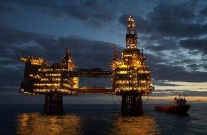 Oil-Platform-1